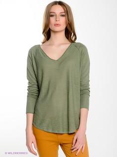 Пуловеры Yerse