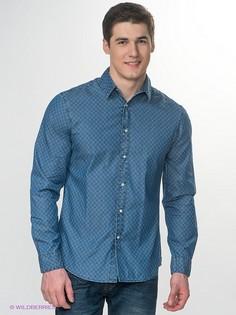 Рубашки H.I.S