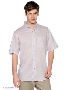 Рубашки Navigare