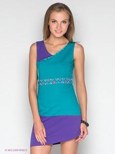 Платья Coline