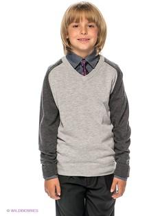 Пуловеры BORELLI