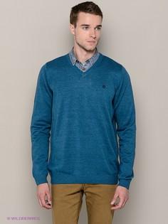 Пуловеры Blend