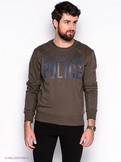 Джемперы 883 Police