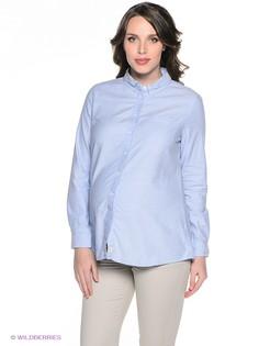 Рубашки ALIA