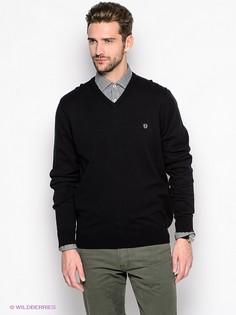 Пуловеры Forecast