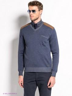 Пуловеры Bramante
