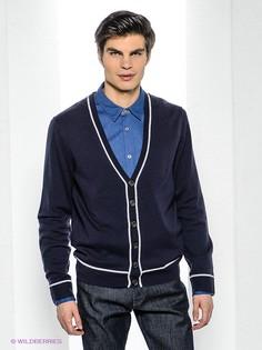 Кардиганы Bogner Jeans