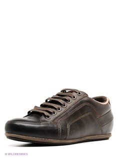 Ботинки BELWEST
