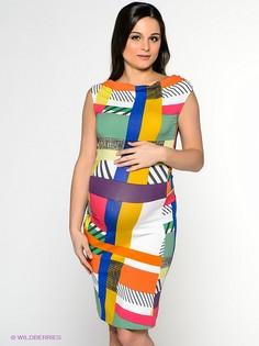Платья Hunny Mammy