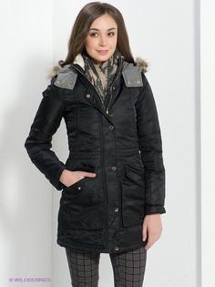 Куртки New Look