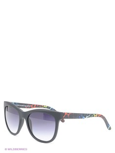 Солнцезащитные очки TOUCH