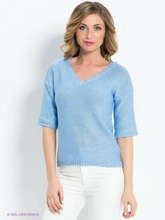 Пуловеры ZARINA