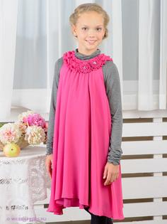 Комплекты одежды Loredana