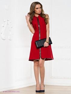 Alkis платье