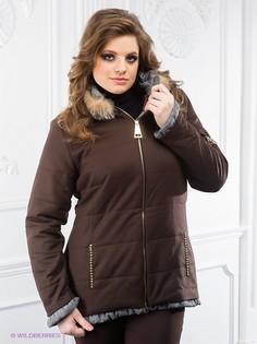 Куртки Cellini