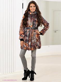 Куртки Alisa Line