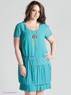 Платья Gemko plus size