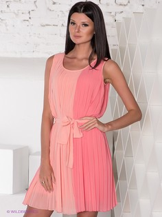 Платья Lisa Campione