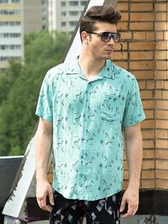 Рубашки Insight
