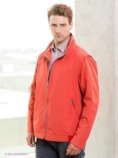 Куртки Jupiter