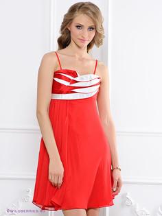 Платья BIRRIN
