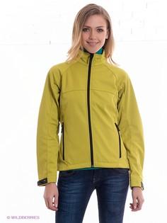 Куртки STORMTECH
