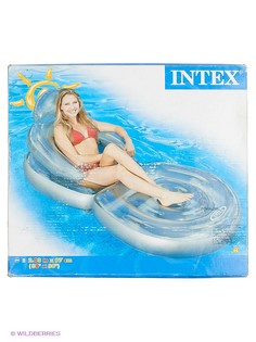 Матрасы Intex