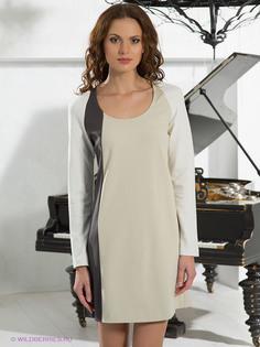 Платья Fairly