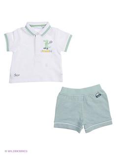 Комплекты одежды CHICCO