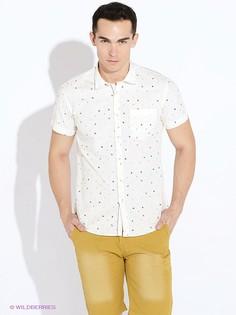 Рубашки Springfield