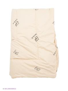 Одеяла ОТК