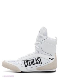Кроссовки Everlast