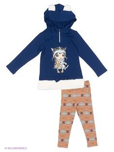 Комплекты одежды PELICAN