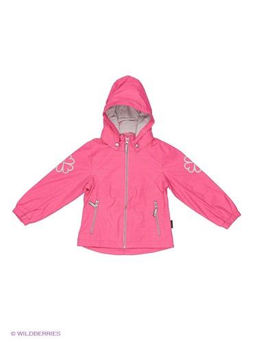 Crockid детская одежда интернет магазин