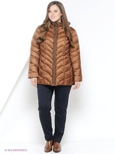 Куртки Vlasta