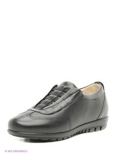 Туфли Atiker