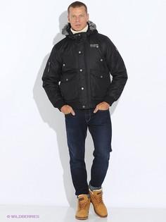 Куртки E-Bound by Earth Bound