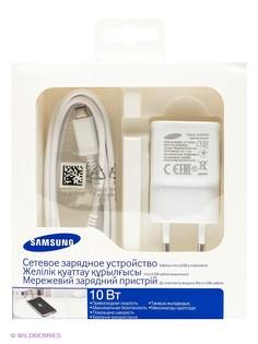 Внешнее ЗУ Samsung
