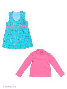 Комплекты одежды КАЛIНКА