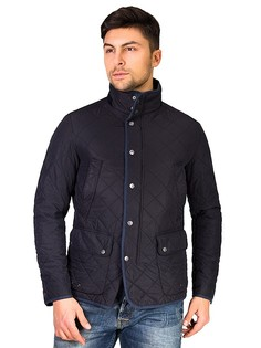 Куртки Scanndi