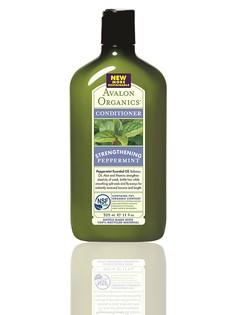 Кондиционеры для волос Avalon Organics