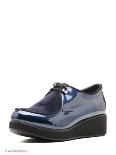 Ботинки Benta