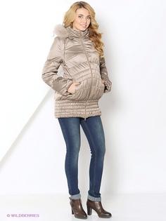 Куртки MammySize