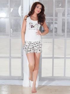 Комплекты одежды CLEO