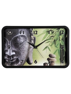 Часы настенные HAMA