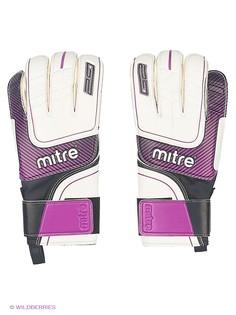 Перчатки MITRE