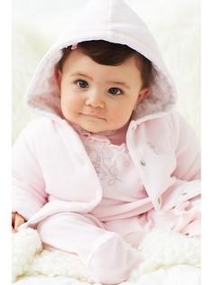 Жакеты Little Me