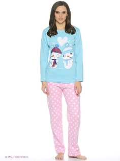 Пижамы ROLY POLY