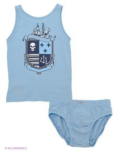 Комплекты одежды Lowry