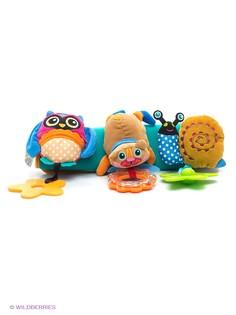 Развивающие игрушки Oops